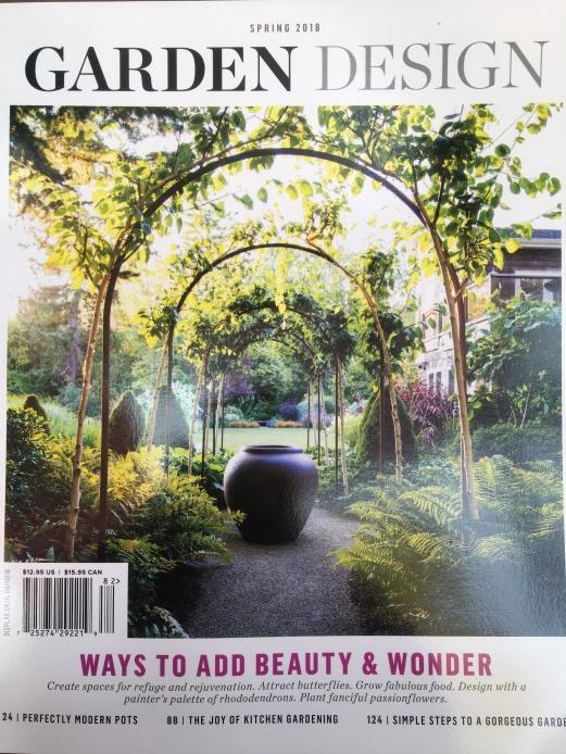 Garden Design mag_1