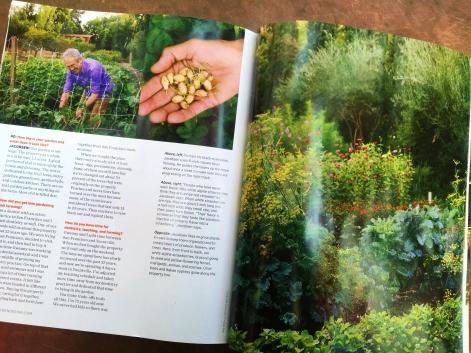 Garden Design mag_2