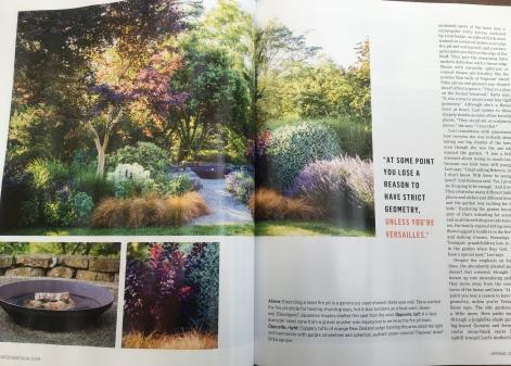 Garden Design mag_3