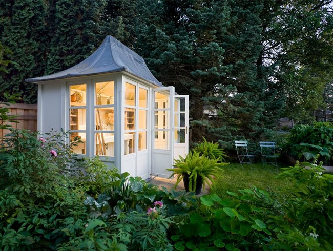 custom-shed-garden-shed-ron-beining_13067_photo Andrea Rugg